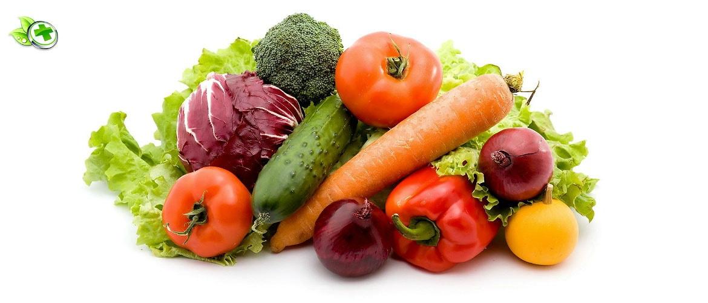 Еда при отравлении