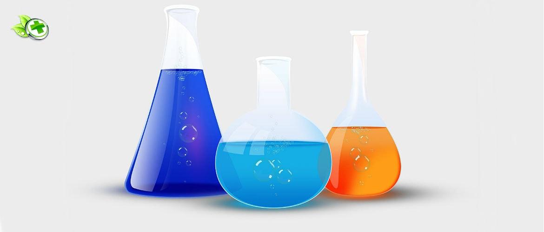Синильная кислота