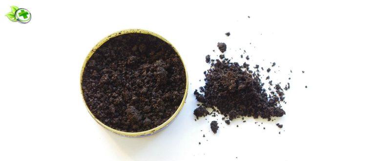 Табачное изделие в виде продукты оптом сигареты