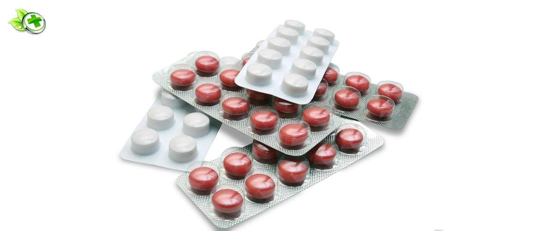 Препараты вызывающие рвоту при алкоголизме