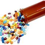 Препараты которые могут вызвать остановку сердца