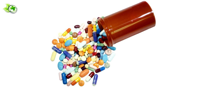 Препараты вызывающие остановку сердца с алкоголем