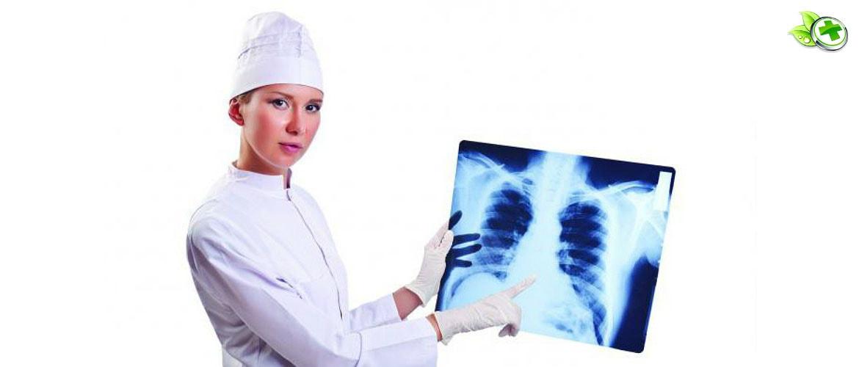 Доза облучения — Допустимая доза облучения для человека в рентгенах, лучевая болезнь